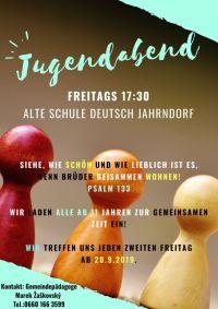 20190920_jugendabend