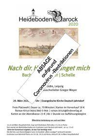 20200329_heidebodenbarock_absage_plakat