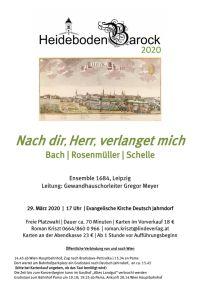 20200329_heidebodenbarock_plakat