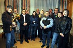 20121202adventkonzert13
