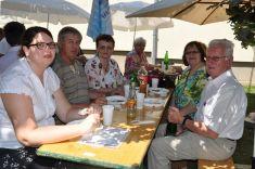 20130623gemeindefest26
