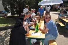 20130623gemeindefest29