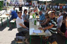 20130623gemeindefest30