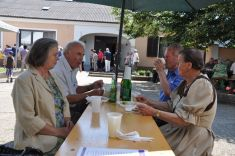 20130623gemeindefest32