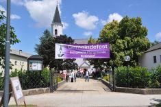20150621gemeindefest01