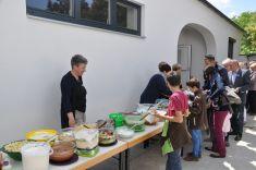 20150621gemeindefest12