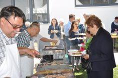 20150621gemeindefest17