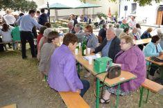 20150621gemeindefest24