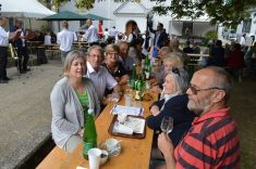 20150621gemeindefest27