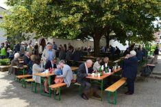 20150621gemeindefest30