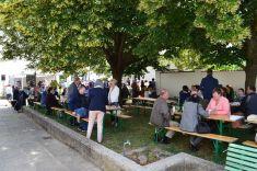 20150621gemeindefest33