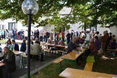 20150621gemeindefest34