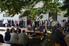 20150621gemeindefest35