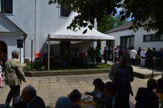20150621gemeindefest37