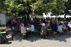 20150621gemeindefest38