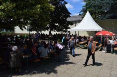 20150621gemeindefest39