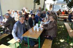 20150621gemeindefest43