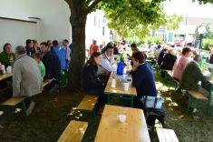 20150621gemeindefest47
