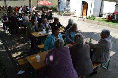20150621gemeindefest50