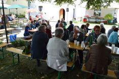 20150621gemeindefest51