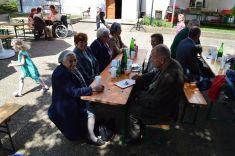 20150621gemeindefest53