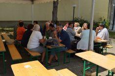20150621gemeindefest57