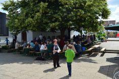 20150621gemeindefest58
