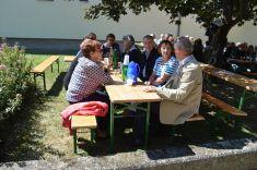 20150621gemeindefest61