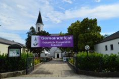 20160619_gemeindefest_01