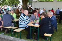 20160619_gemeindefest_38