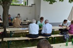 20160619_gemeindefest_40