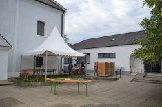 20160619_gemeindefest_66