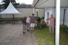 20160619_gemeindefest_68