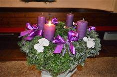 20161127_einstimmung_in_den_advent_001