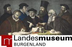 20170224_ausstellung_landesmuseum