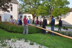 20170525_goldene_konfirmation_006