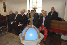 20170525_goldene_konfirmation_014