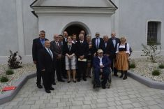 20170525_goldene_konfirmation_021