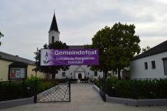 20170625_gemeindefest_001
