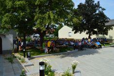 20170625_gemeindefest_002