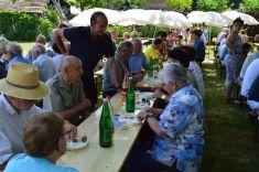 20170625_gemeindefest_046