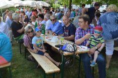 20170625_gemeindefest_047