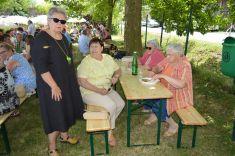 20170625_gemeindefest_057