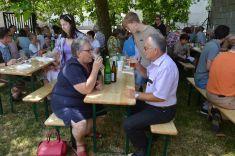 20170625_gemeindefest_059
