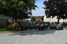 20170625_gemeindefest_083