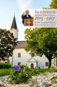 20170625_gemeindefest_068