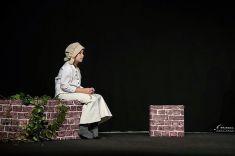 20171028_kindertheater_009