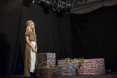 20171028_kindertheater_016