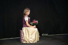 20171028_kindertheater_024