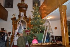 20171224_christbaum_13